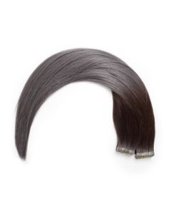 Seamless1 Licorice Balayage Colour Tape Ultimate
